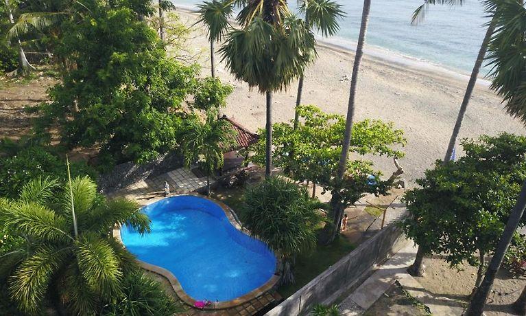 Bali Bhuana Beach Cottage Karangasem